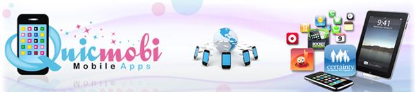 Quic-mobile-header