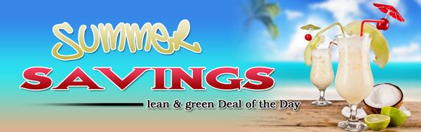 Summer-Savings-header