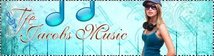 Tfe-Jacobs-Music-header