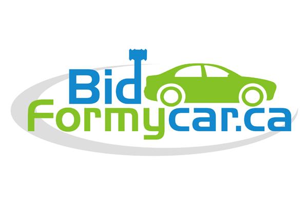 Bid-for-My-Car