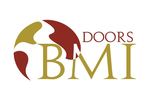 Doors-BMI