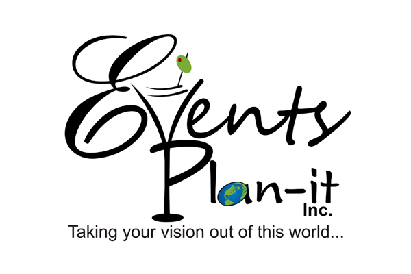 Events-Plan-It