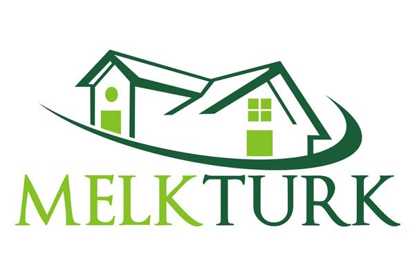 MELK-TURK