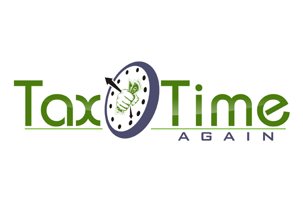 Tax-Time-Again