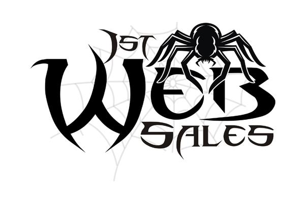 WEB-Sales