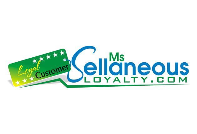 business-logo-design