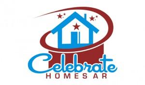 Celebrate Homes AR