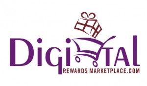 Digital Rewards Marketplace