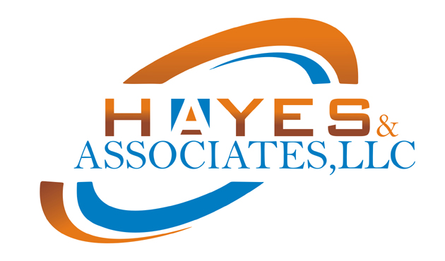 HAYES & Associates LLC