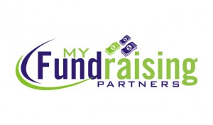 My Fund Raising Partners