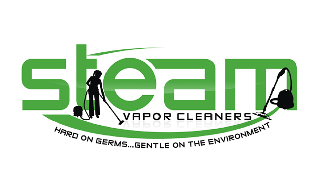 Stean Vapor Cleaners