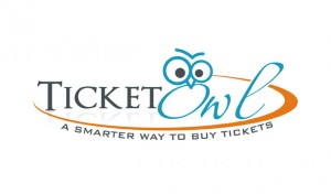 Ticket Owl