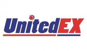United EX