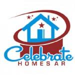 customized-logo-design