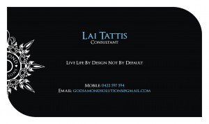 business card 48