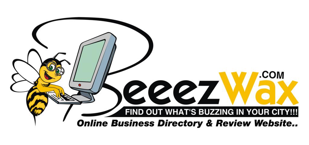 best business logo design