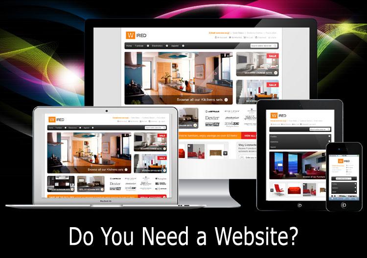 do-you-need-a-website