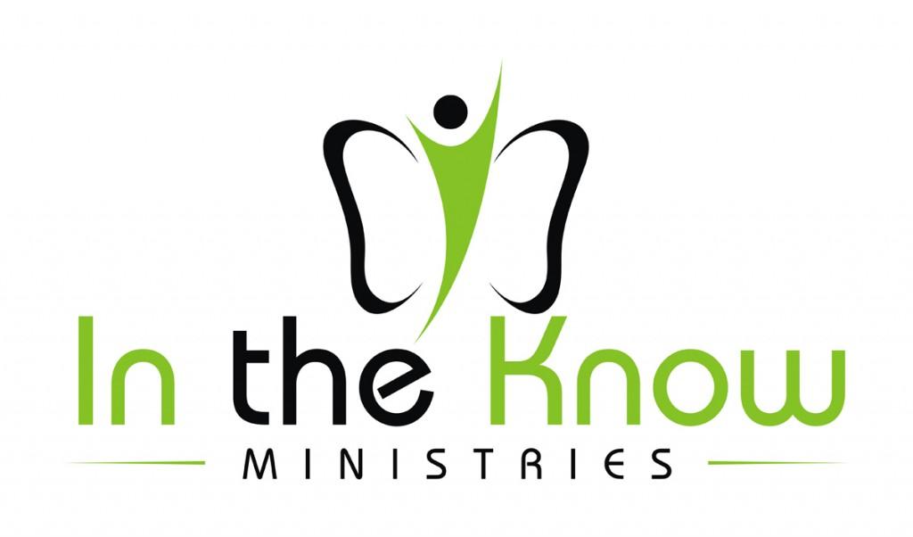 logo-design-253