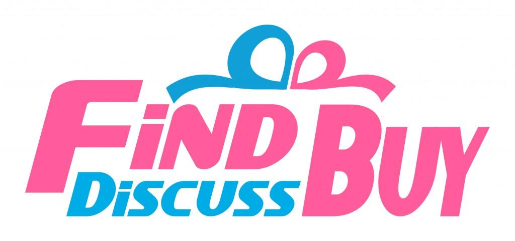 logo design 259