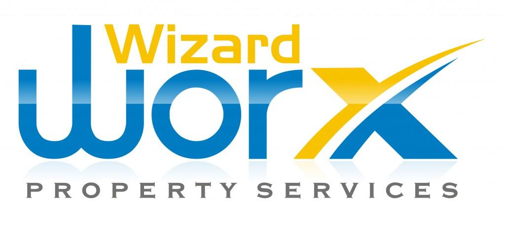 logo design 262