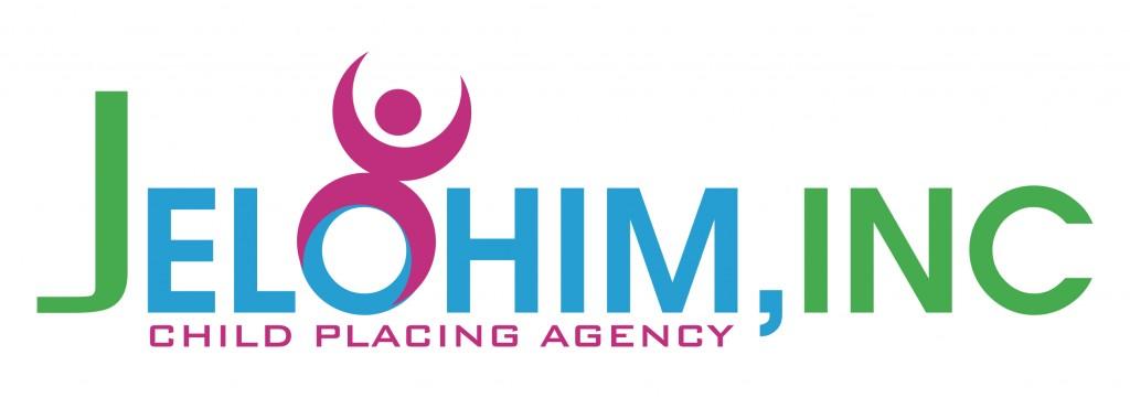 logo design 274