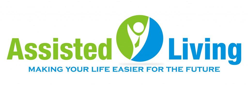 logo design 283