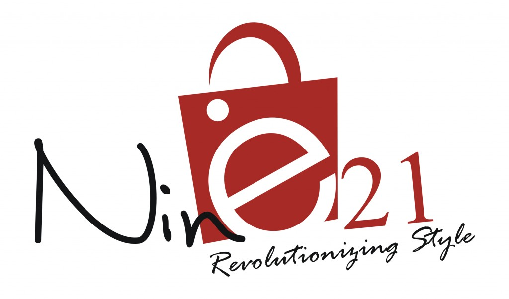 logo design company Pakistan