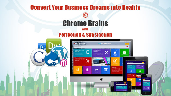 Affordable-Web-Design-Compa