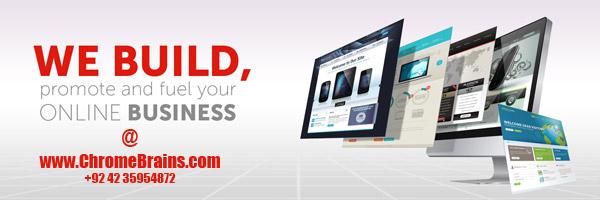 best-graphics-design-com