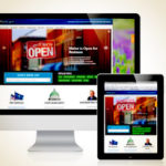 7 Key Reasons To Consider Responsive Web Design For Company Website