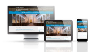 7 Key Reasons To Consider Responsive Web Design For Your Existing Company Website