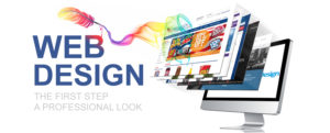 Website Designer Lahore